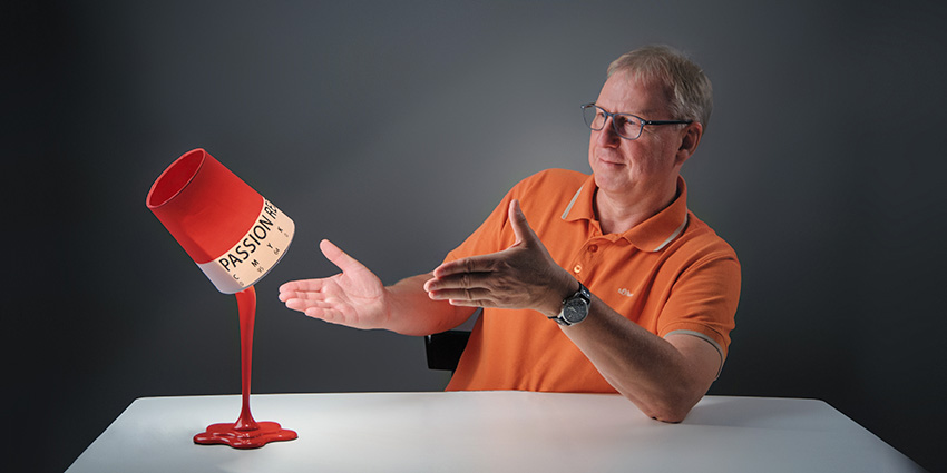 foto_magic_lampe_WEB