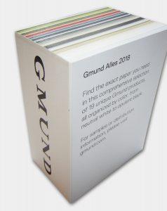 Gmund_Katalog_Perspektive_WEB