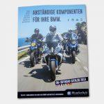 Wunderlich GmbH Export-Katalog